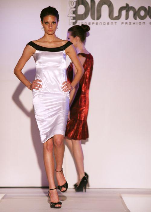 Designer: Nicholas Clements-Lindsey