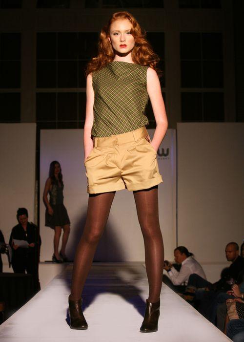 Designer: Nasheen Daniels