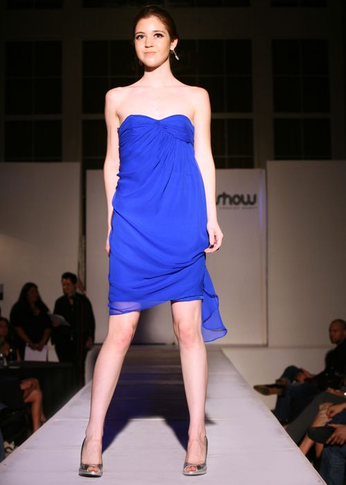 Designer: Shemara Couture