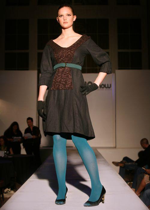 Designer: Madeline Wood